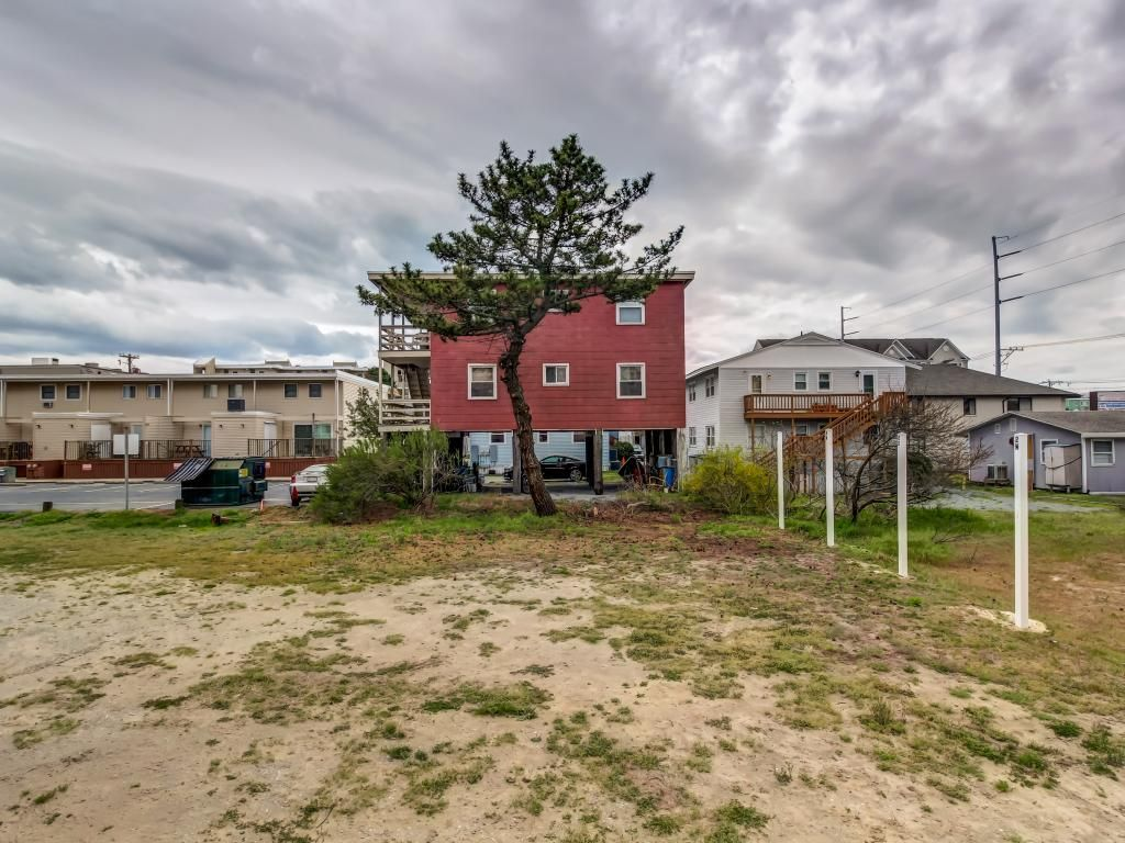 Seaport 79 Unit 1 W Vacation Rentals Ocean City Md Your